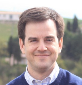 Manuel Almecija